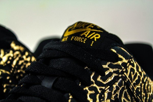 nike-air-force-1-low-gold-elephant-release-date-info-4