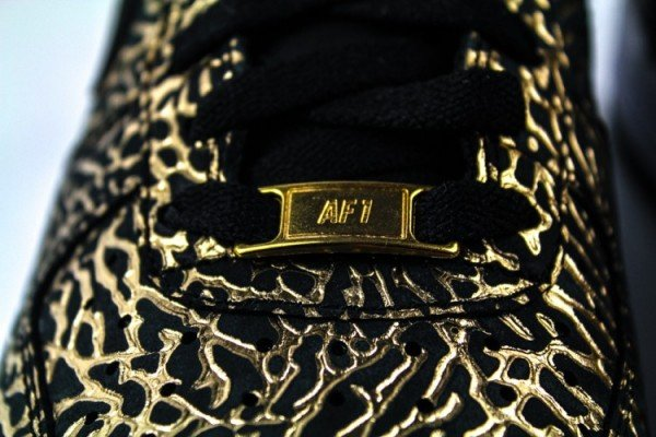 nike-air-force-1-low-gold-elephant-release-date-info-5