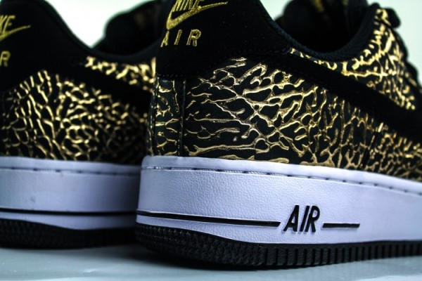 nike-air-force-1-low-gold-elephant-release-date-info-6