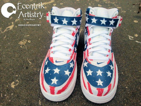 nike-air-force-1-mid-american-flag-customs-by-ecentrik-artistry