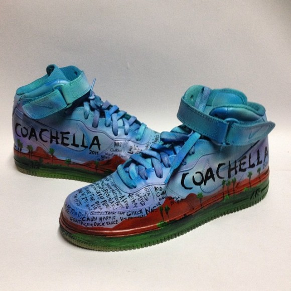 nike-air-force-1-mid-coachella-customs-by-king-of-sneakers