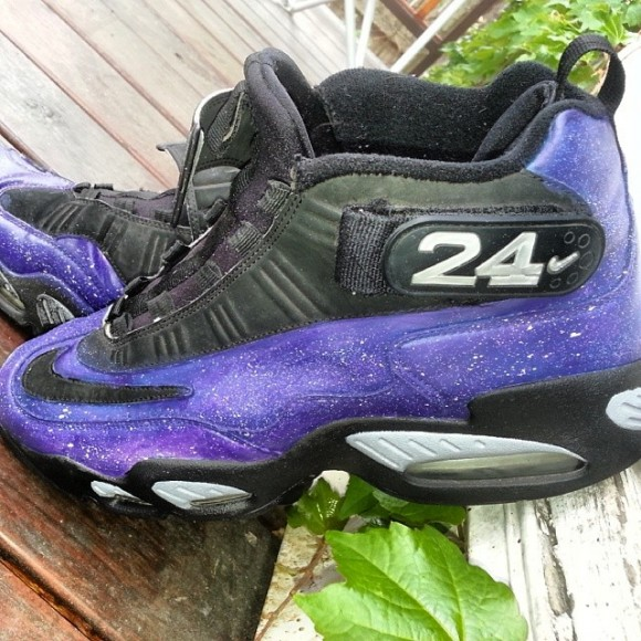 nike-air-griffey-1-galaxy-customs-by-express-yourself-customs