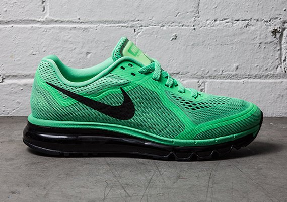 nike-air-max-2014-light-lucid-green-1