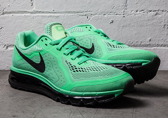 nike-air-max-2014-light-lucid-green-2