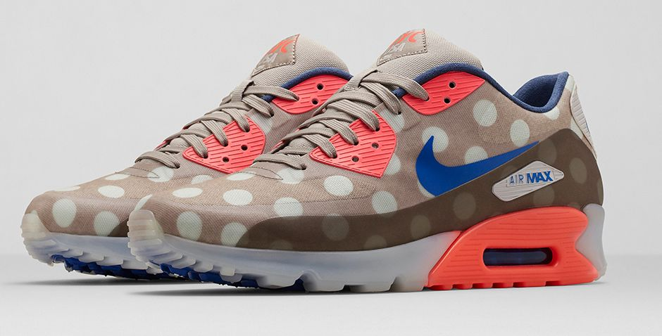 the latest 64407 07314 nike-air-max-90-ice-city-pack-nyc-