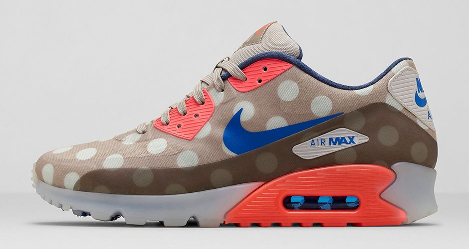 nike-air-max-90-ice-city-pack-nyc-release-date-info-2