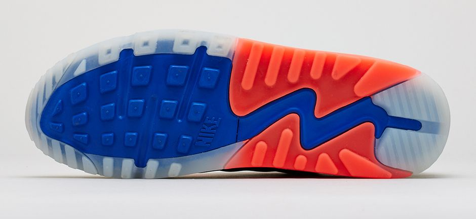 nike-air-max-90-ice-city-pack-nyc-release-date-info-5