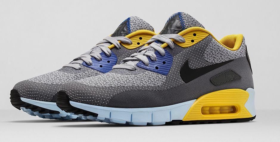 nike-air-max-90-jacquard-city-pack-paris-release-date-info-1