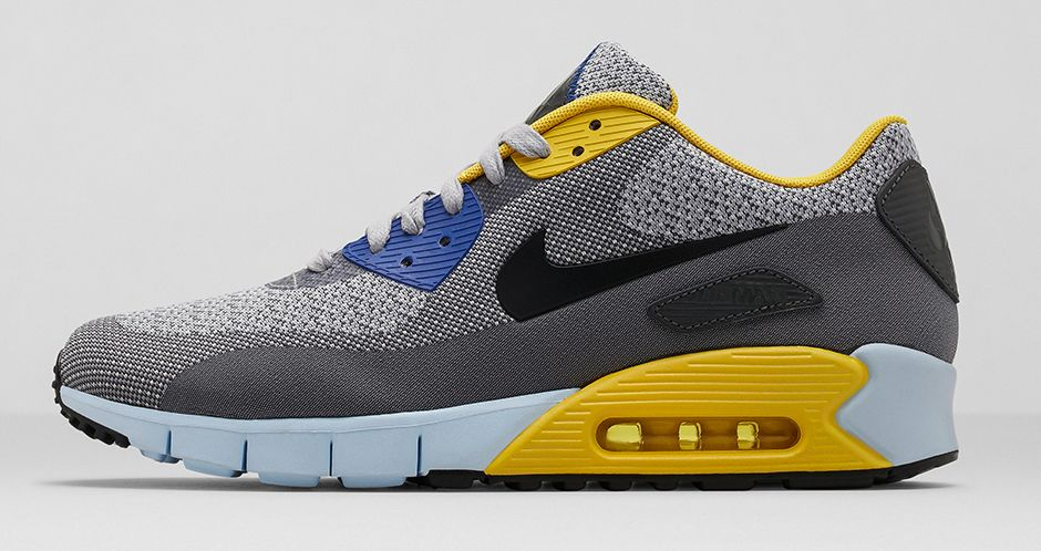 nike-air-max-90-jacquard-city-pack-paris-release-date-info-2