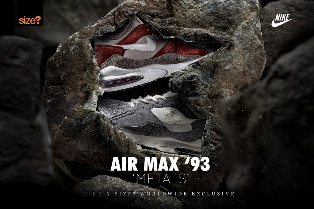 nike-air-max-93-metals-pack-size-worldwide-exclusive-1