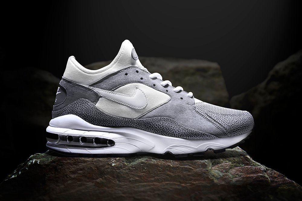 nike-air-max-93-metals-pack-size-worldwide-exclusive-2