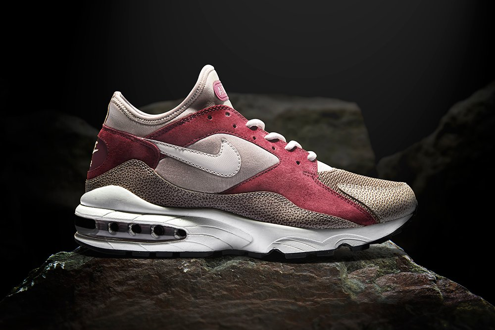 nike-air-max-93-metals-pack-size-worldwide-exclusive-3