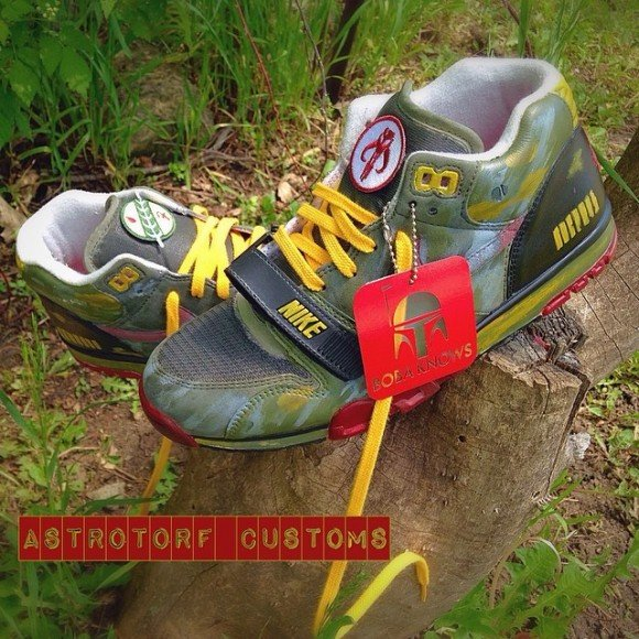 nike-air-trainer-1-mid-boba-fett-customs-by-astrotorf-customs