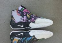 nike-air-zoom-flight-paradiso-gloves-customs-by-fbcc-nyc