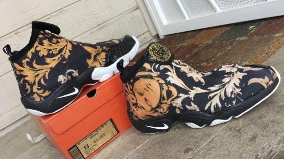 nike-air-zoom-flight-the-glove-versace-customs-by-fbcc-nyc