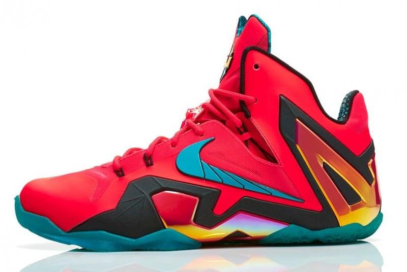 nike-basketball-elite-hero-collection-footlocker-release-details-2