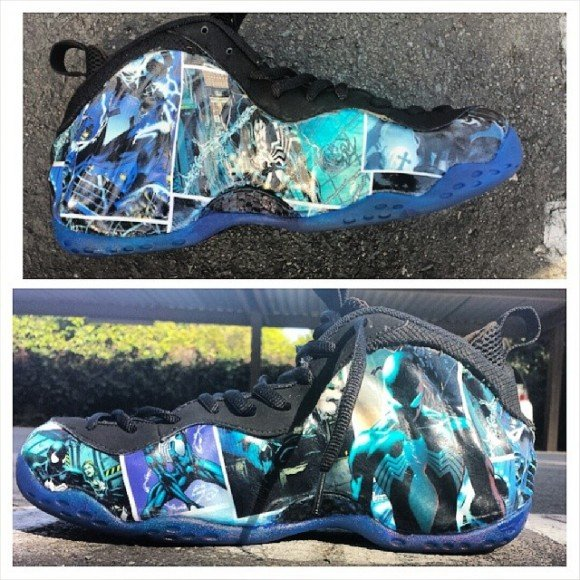 nike-flightposite-spider-man-customs-by-fbcc-nyc