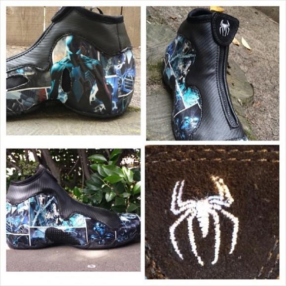 50272409ff8 ... nike-flightposite-spider-man-customs-by-fbcc-nyc . ...