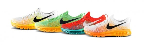 nike-flyknit-air-max-release-date-info