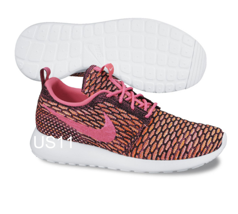 nike-flyknit-roshe-run-nm-2