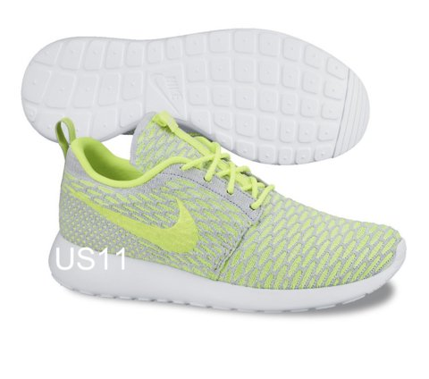nike-flyknit-roshe-run-nm-3