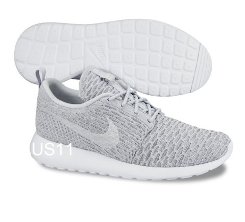 nike-flyknit-roshe-run-nm-4