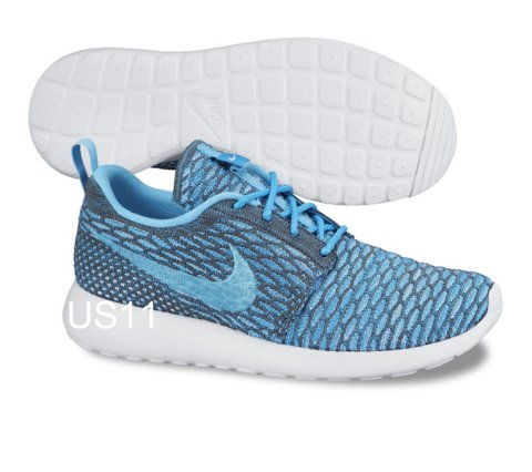 nike-flyknit-roshe-run-nm-5