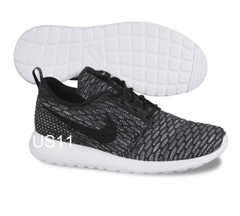 nike-flyknit-roshe-run-nm-6