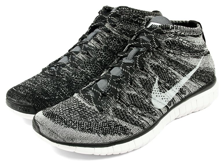 hot sale online 8d2df fb5d8 nike-free-flyknit-chukka-black-pure-platinum-sail-