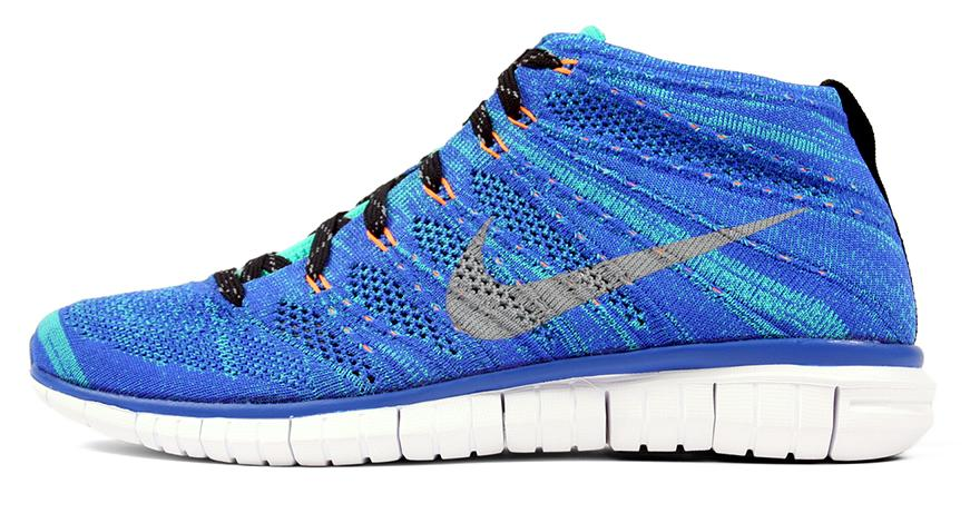 nike-free-flyknit-chukka-game-royal-wolf-grey-atomic-teal-black-2.jpg