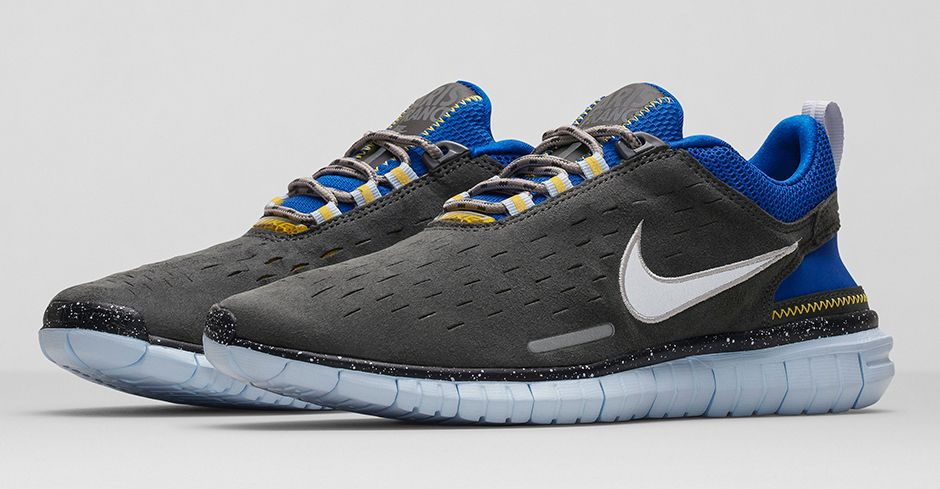 nike-free-og-14-city-pack-paris-release-date-info-1