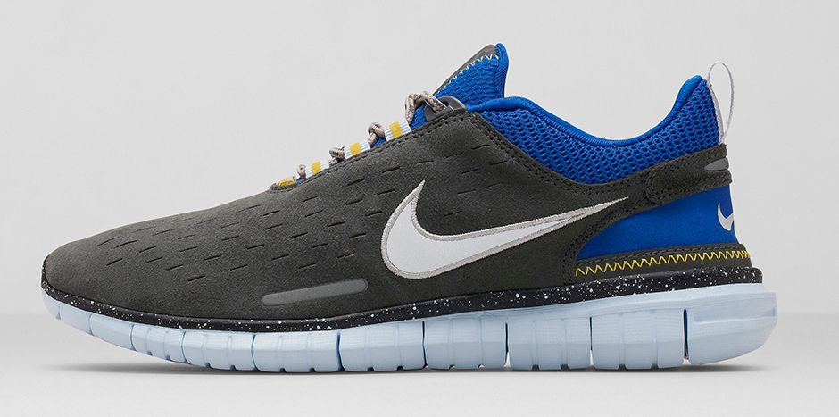 nike-free-og-14-city-pack-paris-release-date-info-2
