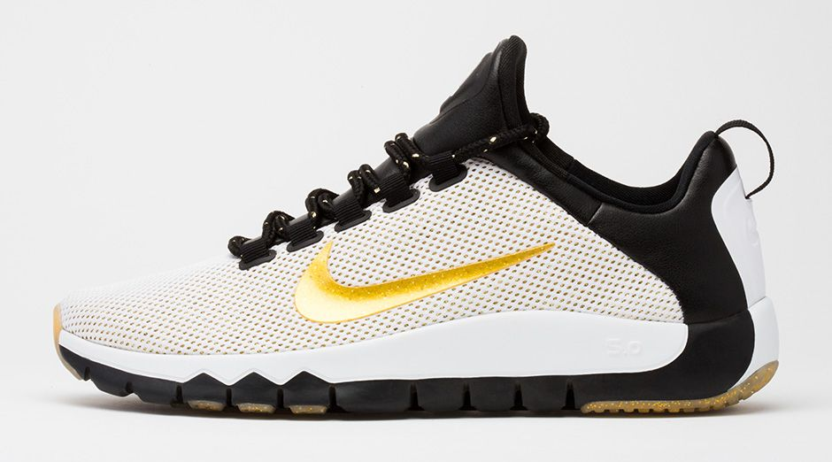 online store 754d9 95adf good Nike Free Trainer 5 0 LE Paid In Full