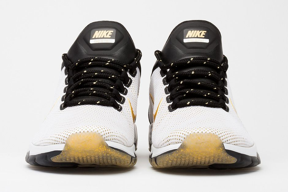 nike-free-trainer-5.0-paid-in-full-3