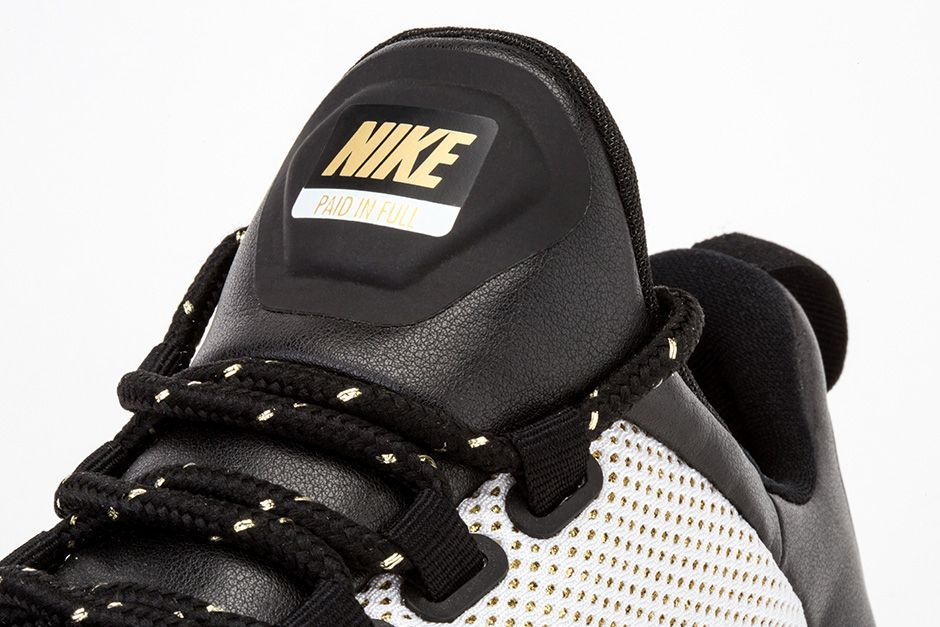 Nike Free Trainer 5.0 LE  Paid In Full   12754c5ee