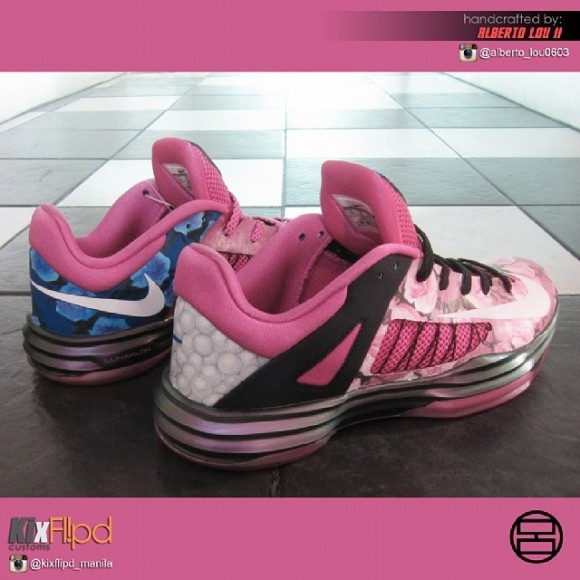 nike-hyperdunk-2013-low-what-the-aunt-pearl-customs-by-alberto-lou
