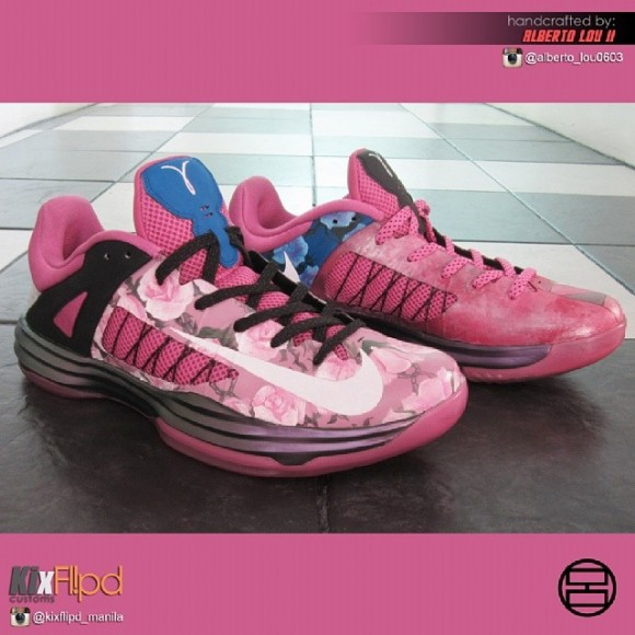 e259c25cd0e Nike Hyperdunk 2013 Low