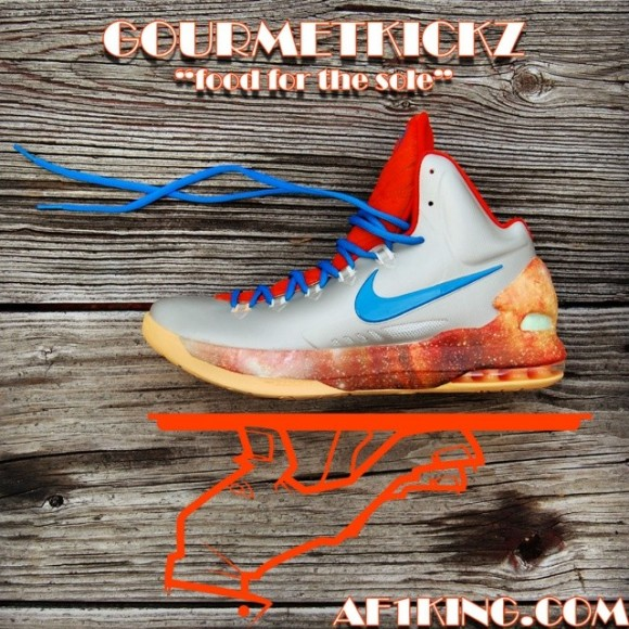 nike-kd-5-big-bang-alike-remix-customs-by-gourmet-kickz