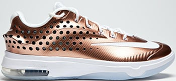 Nike KD 7 Elite EYBL Release Date 2015