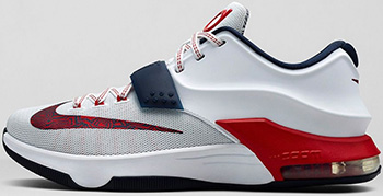 65a633a694d6 lovely Nike KD 7 List of Colorways Price Release Date Guide - cculb.coop