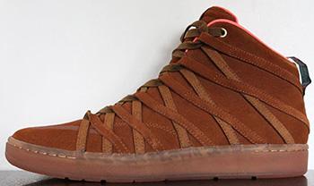 Nike KD 7 NSW Lifestyle Hazelnut Release Date 2014