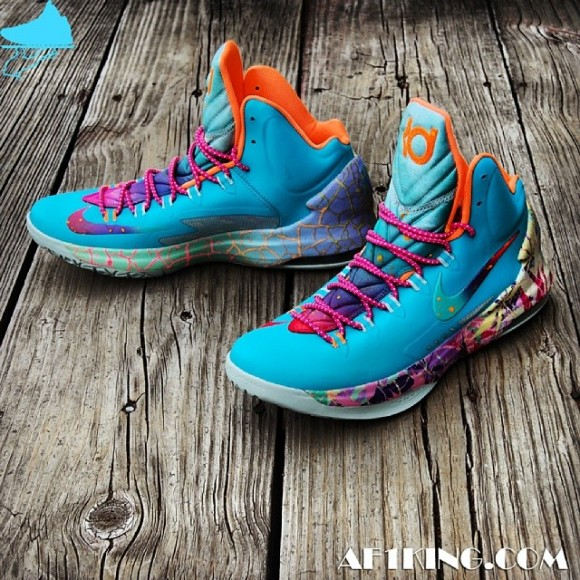 nike-kd-v-5-kandy-kush-customs-by-gourmet-kickz