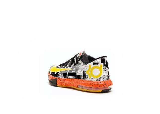 16d85479d768 Nike KD VI (6) iD  MVP  Option