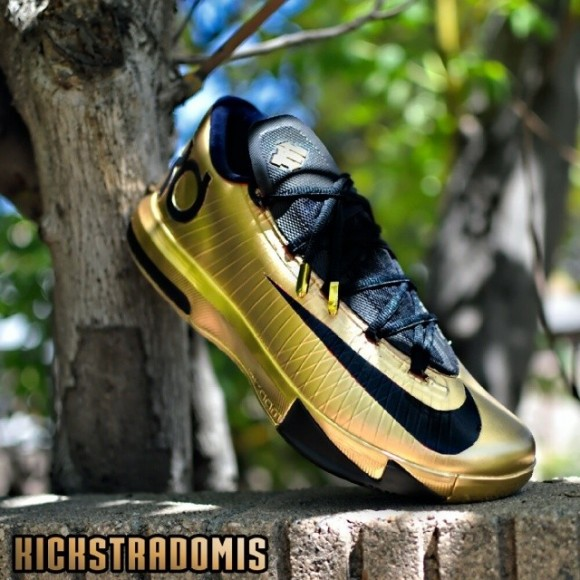 nike-kd-vi-6-road-to-the-gold-customs-by-kickstradomis