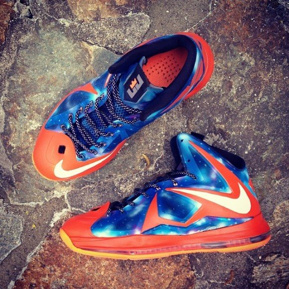 nike-lebron-10-big-bang-customs-by-fuda-customs