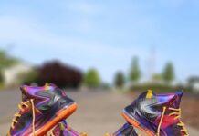 nike-lebron-elite-x-insideout-2-customs-by-zadeh-kicks