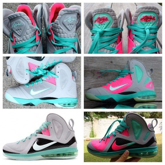 nike-lebron-ix-9-elite-miami-vice-customs-by-pato-customs