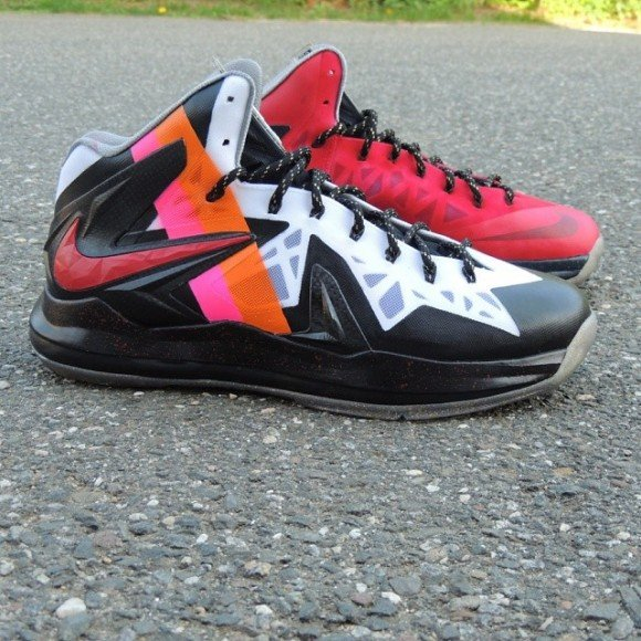 nike-lebron-x-10-elite-the-decision-customs-by-kicks-galore