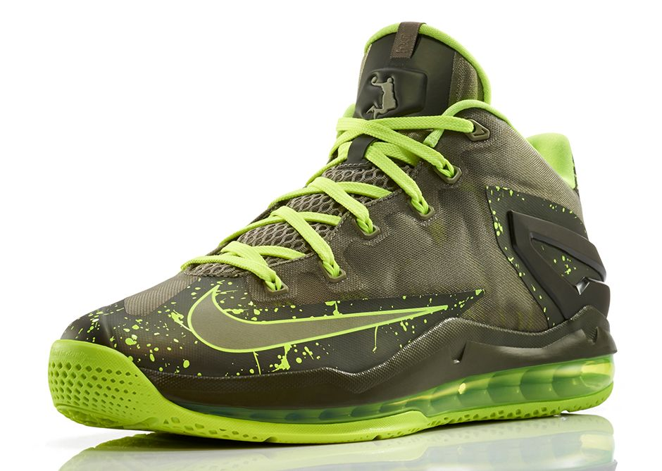 nike-lebron-xi-11-low-dunkman-official-images-1