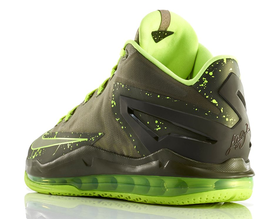 nike-lebron-xi-11-low-dunkman-official-images-3
